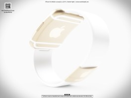 iWatch-Apple-Concept