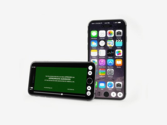 iPhone7Concept-Video