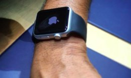 AppleWatch-Sport-Alu