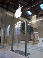 apple-store-marche-saint-germain