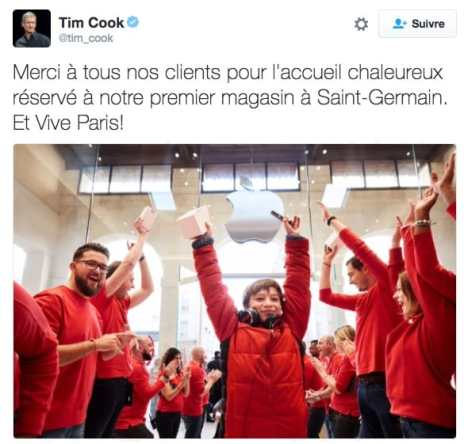 tim_cook_apple_store_marche-saint-germain