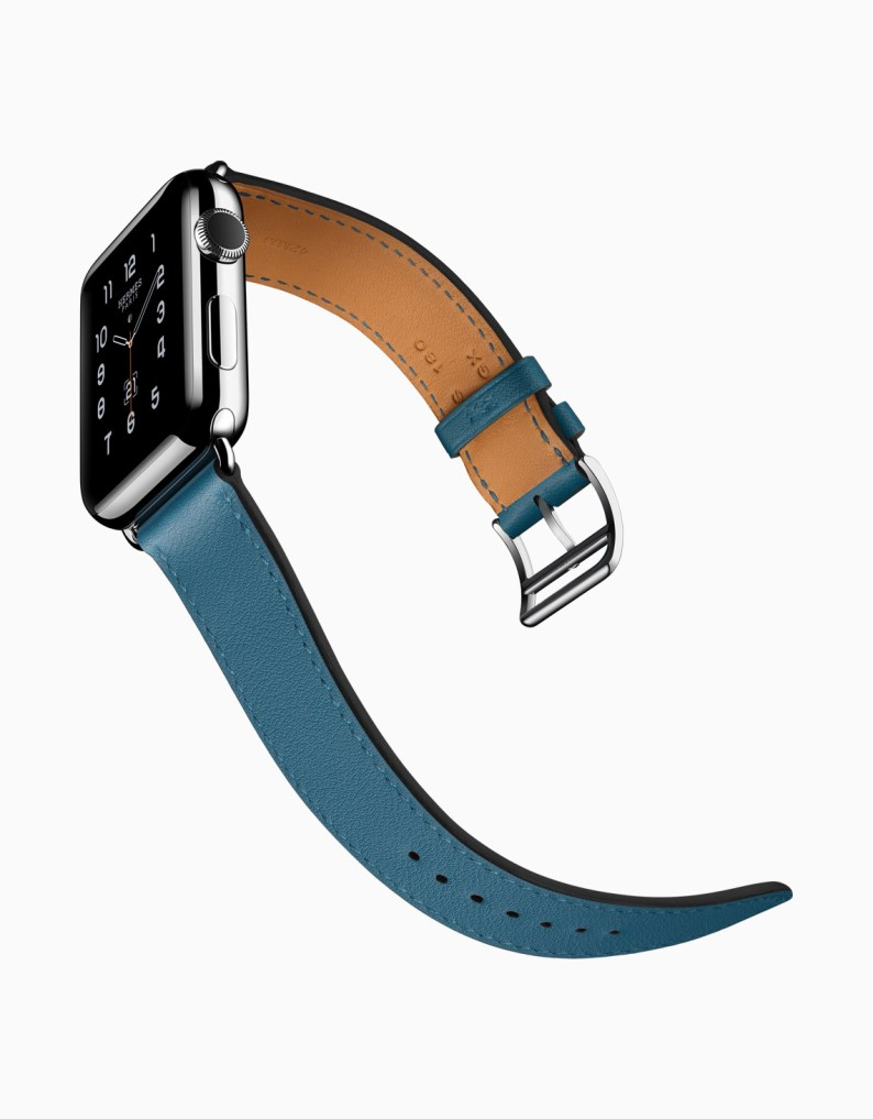 applewatch_hermes_photo_2_carousel_large_2x