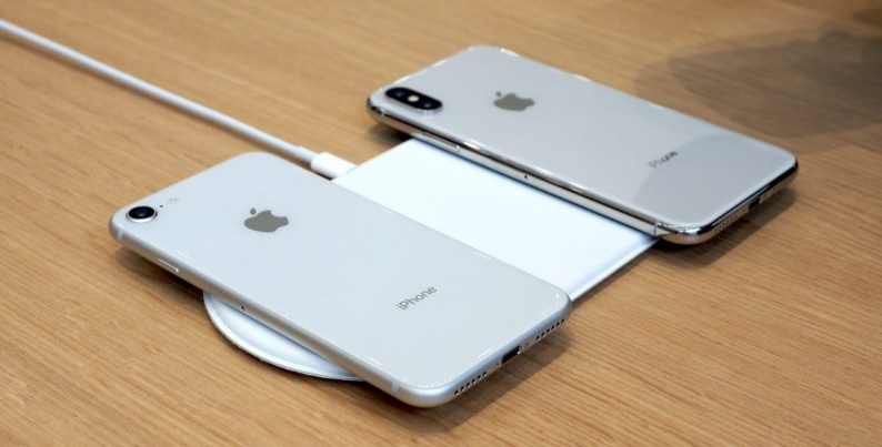 airpower_apple (1)