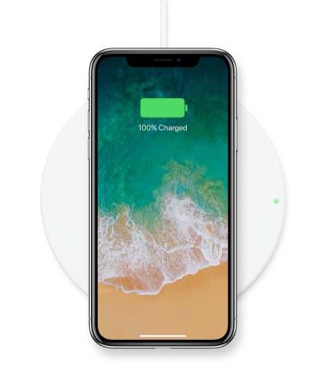 iphone-x-boost-up-belkin