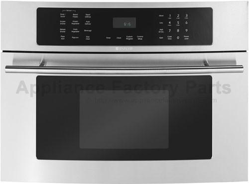 jenn air jmc8130ddr parts microwaves