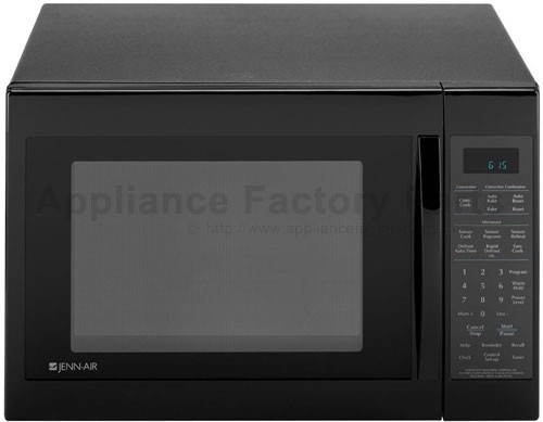 appliance factory parts