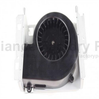 https www appliancefactoryparts com microwaves sharp kb6525ps html