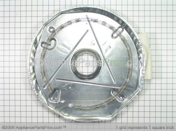 Frigidaire+Affinity+Dryer+Heating+Element