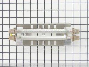 GE WR51X10101 Defrost Heater Kit  AppliancePartsPros