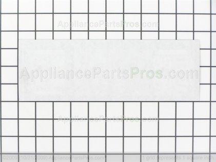F96t12 Ho Ballast Wiring Diagram F96T12 Electronic Ballast