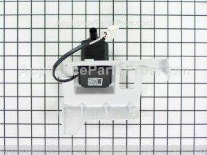 GE WR57X26823 Pump  AppliancePartsPros