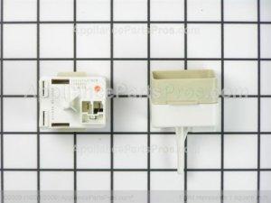 Whirlpool 8201786 Compressor Starting Device Kit  AppliancePartsPros