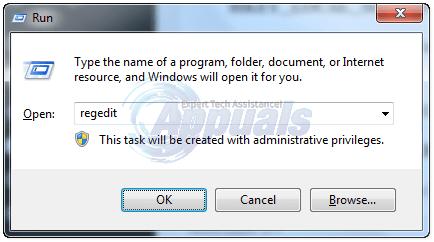 Task-Host-Fenster 7