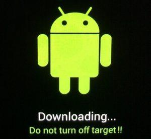 Fix Downloading Do Not Turn Off Target Appualscom