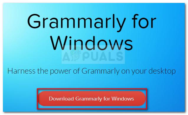 Grammatik für Windows herunterladen