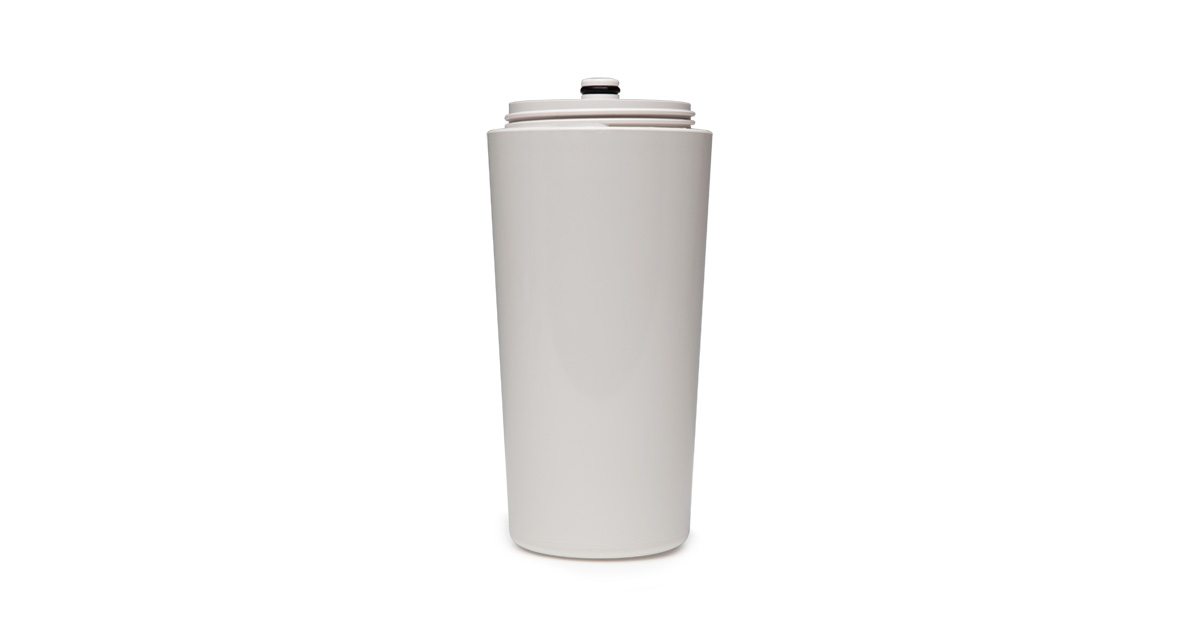 Replacement Shower Filter Cartridge Aquasana
