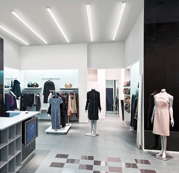 tz v retail lighting inter lux lighting