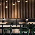 Grill D Techne Architecture Interior Design