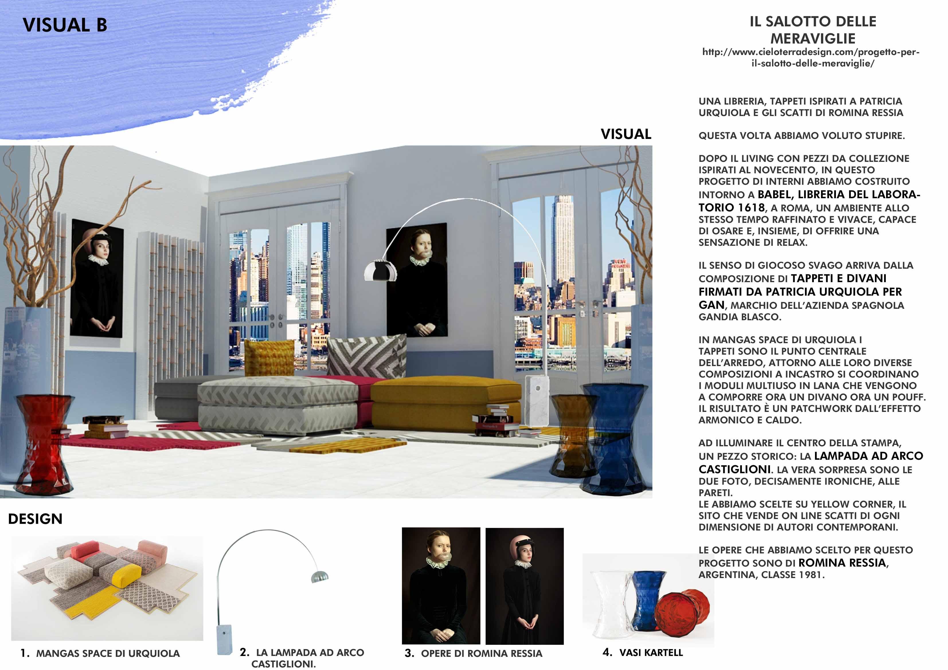 è la più famosa azienda italiana in questo settore e leader mondiale nell'area dei divani in pelle. Por Tfo Lio Salvatore De Luca
