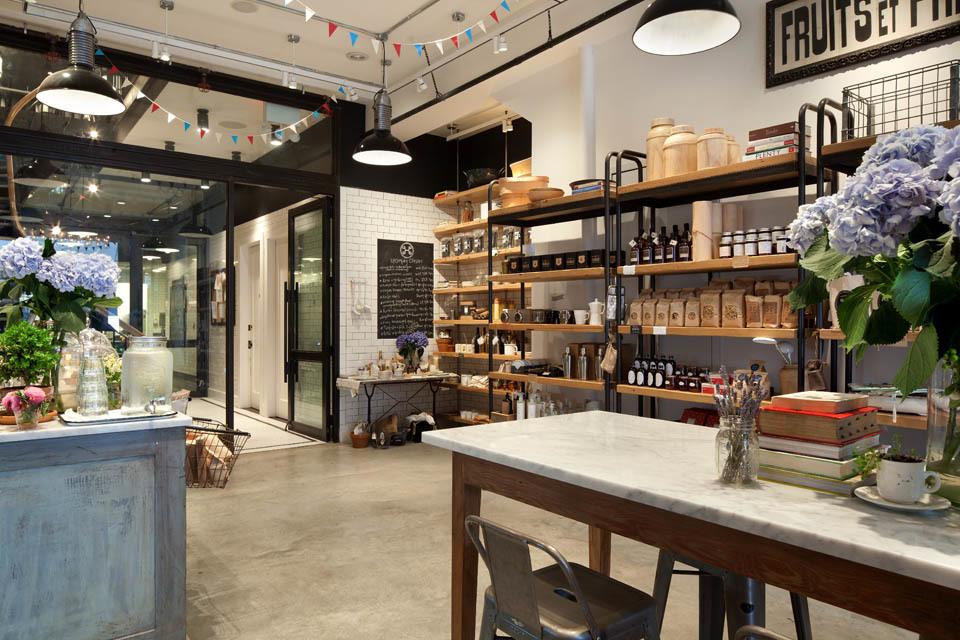 Kitchen Interior Design House