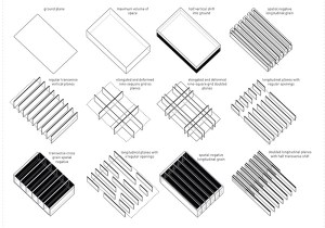 5 Projects: Interview 5  Alex Maymind | Features | Archinect