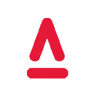 AAI Architects, P.C.