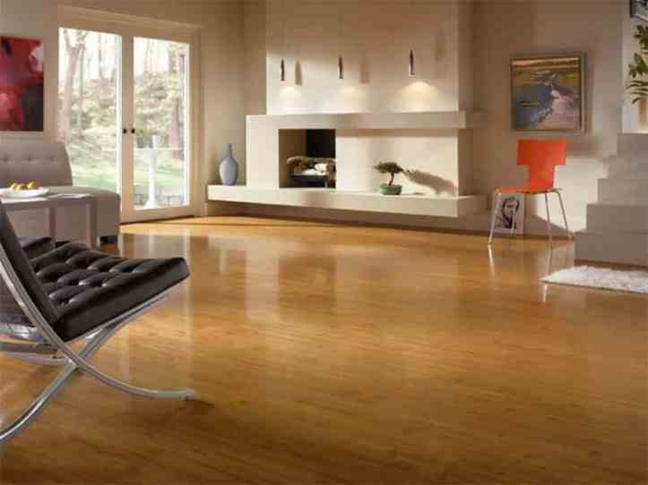 How To Choose The Suitable Flooring For Your Home