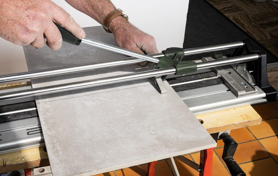 13 best tile cutting tools of 2021 architecture lab