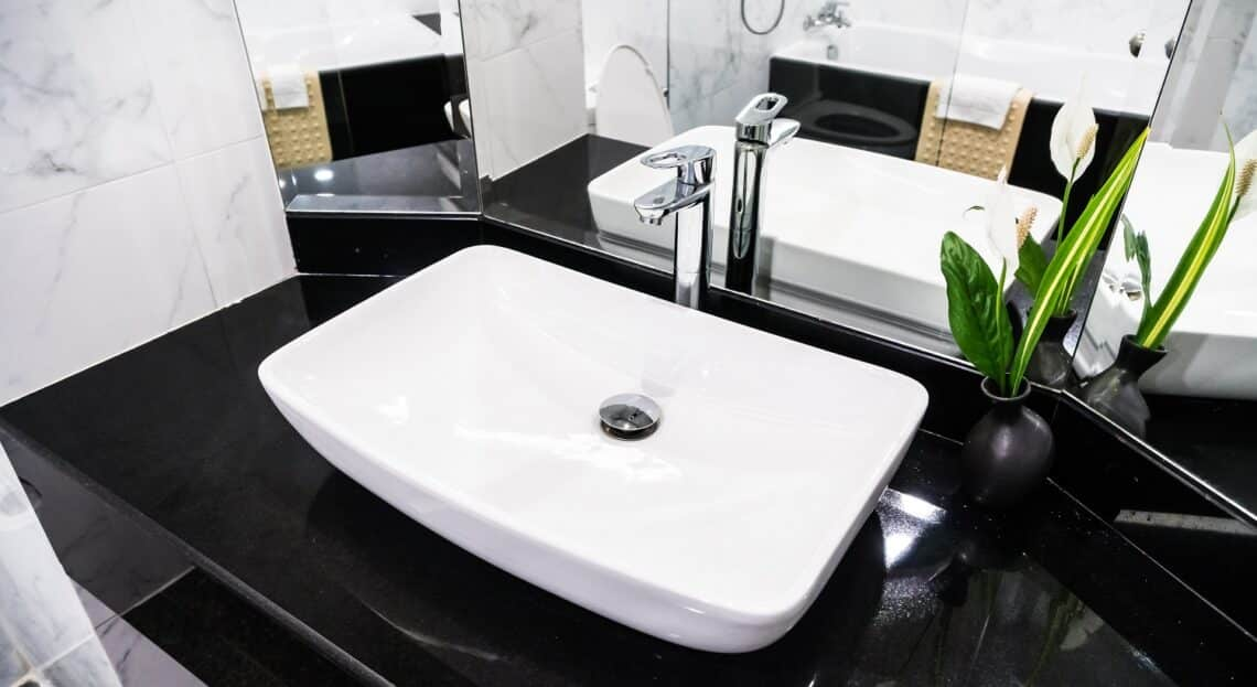 13 best utility sink faucet of 2021 reviewed architecture lab
