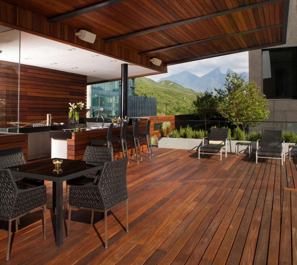 New House Interior Ideas