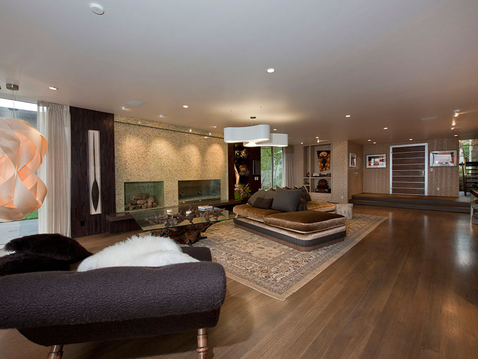 2010 Esquire House On Sunset Strip Architecture Amp Design