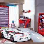 39 Images Of Awesome Cars Toddler Boy Bedroom Ideas Hausratversicherungkosten