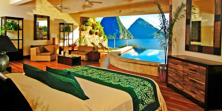 22-Jade-Mountain