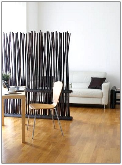 25 Coolest Room Partition Ideas Architecture Amp Design