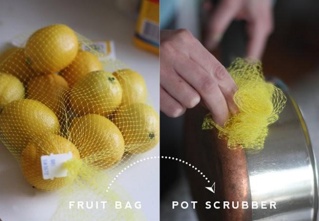 24-Pot-Scrubbers