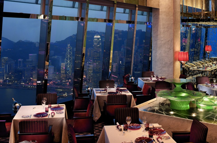 5-Ritz-Carlton-Hong-Kong-restaurant