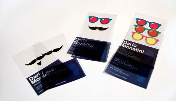 creative-business-cards-29