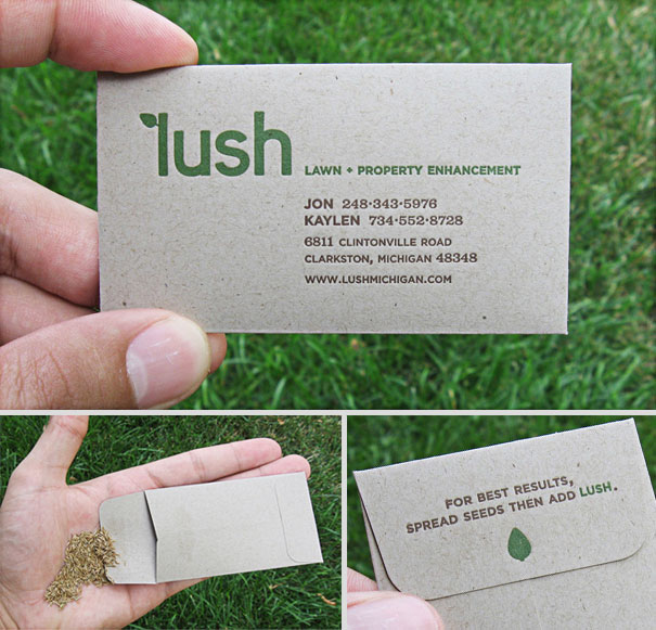 creative-business-cards-36