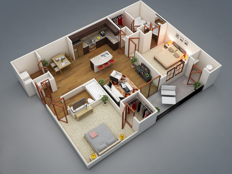 1-2-bedroom-house-plan