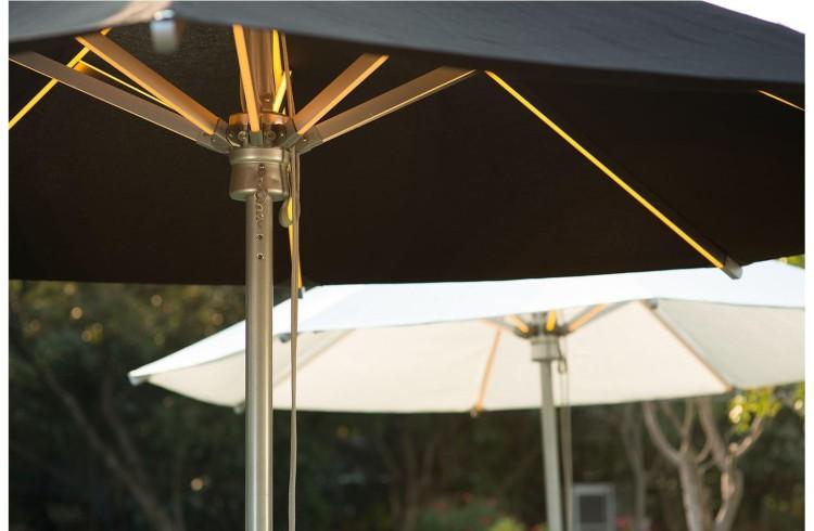 11-umbrella-lamp-LED
