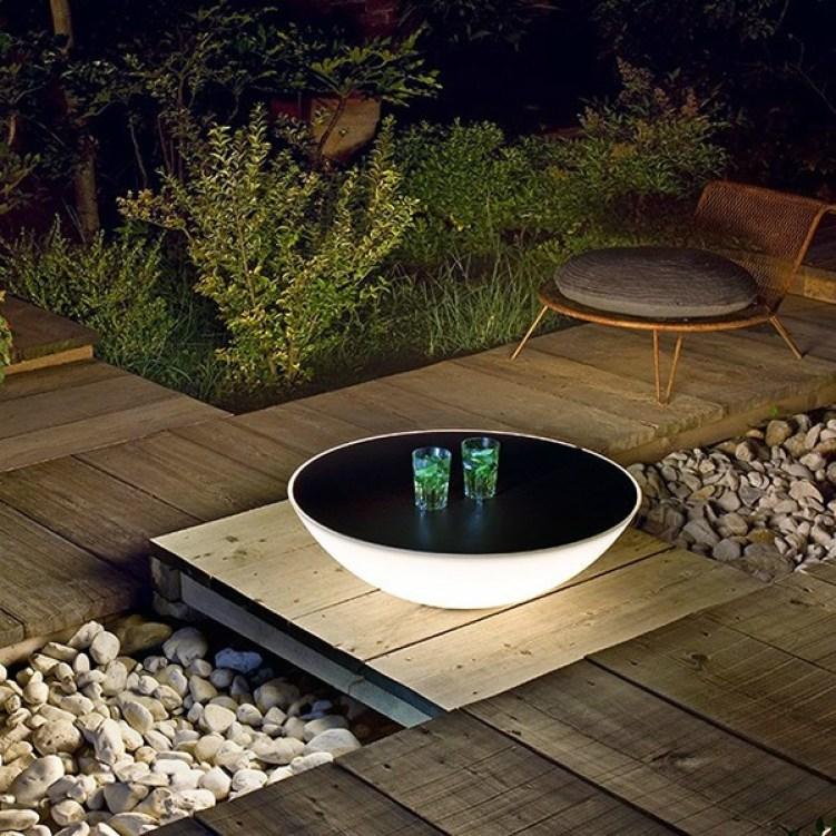 15-foscarini-solar-outdoor-floor-lamp