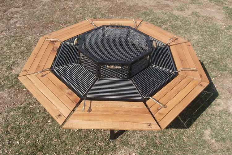 2-jag-grill-table