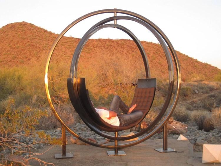 23-360-degree-rotating-etazin-lounge-chair2