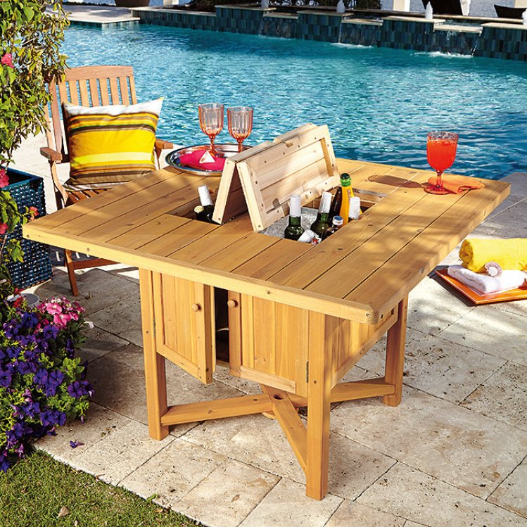 32-3-in-1-cooler-dining-table