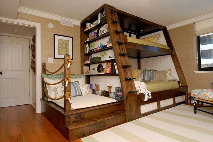 35 Cool Ideas To Make Your Home Awesome | Architecture ... on Awesome Ideas  id=61016