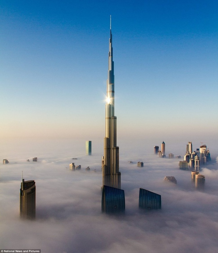 AD-The-30-Tallest-Buildings-In-The-World-In-Sizer-Order-01-1