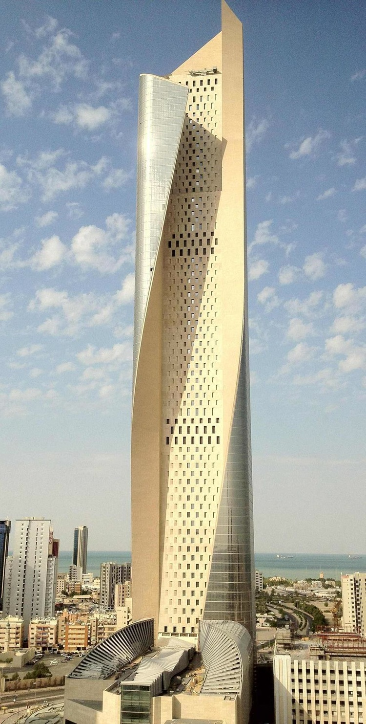 AD-The-30-Tallest-Buildings-In-The-World-In-Sizer-Order-16