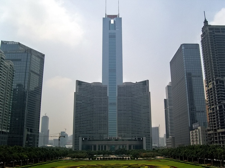 AD-The-30-Tallest-Buildings-In-The-World-In-Sizer-Order-19