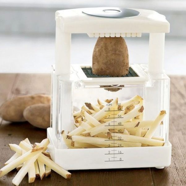 AD-Useful-Kitchen-Gadgets-You-Didnt-Know-Existed-05