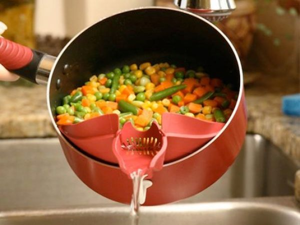 AD-Useful-Kitchen-Gadgets-You-Didnt-Know-Existed-18